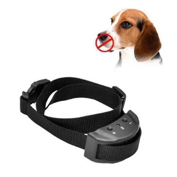 jouet chien qui aboie et qui marche