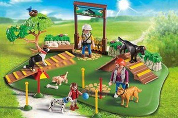 Concours dressage chien pour dressage chien golbey